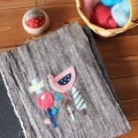 何に入れたら素敵で便利?裁縫道具・手芸材料の収納アイディアとこだわりアイテム