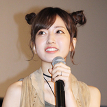 「AV強制出演と同じ」元『NMB48』須藤凜々花が引退原因を暴露