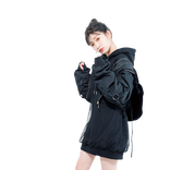 【アカリンコーデ】インスタで話題!女子ウケ最強アイドル吉田朱里の私服が可愛すぎる♡
