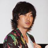 「引退しないで」!? 新井浩文を擁護のファンに「脳みそ持ってる?」