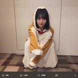 """AKB48矢作萌夏""""指原莉乃ラストシングル""""選抜入りに「切ないけど、いっぱい学んで楽しむぞ~」"""