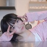 AKB48指原莉乃卒業シングル 矢作萌夏初選抜、世紀の世代交代にも無邪気