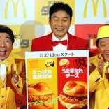 ダチョウ倶楽部、出川哲朗は「戦友であり憧れ」 新ギャグを作っても披露できないと嘆きも