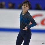 宇野昌磨&紀平梨花ら出場『四大陸フィギュアスケート選手権』開幕