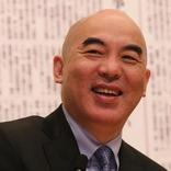 百田尚樹の書籍『永遠の0』は出版を断られ続けていた! 異例の「問題作」が音声に
