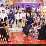 高橋洋子、一度引退していた理由と意外な転職先を明かす