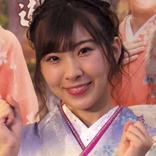 声かけは「いらない」 元AKB48・岩佐美咲、新幹線で座席を倒す際の声かけについて持論