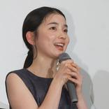 福地桃子、初主演映画『あまのがわ』が公開「特有の温かさがある現場でした」