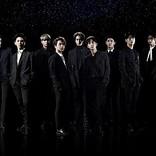 BTOB、PENTAGON、(G)I-DLEら人気K-POPアーティスト豪華出演【U & CUBE FESTIVAL 2019 IN JAPAN】3/23開催決定