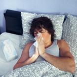 インフルエンザで弱った時に…男がときめいた「彼女の神対応」