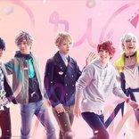 MANKAI STAGE『A3!』~SPRING 2019~上演演目&追加キャスト発表!水野茅役に笹森裕貴