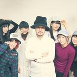 恥じらいレスキューJPNが帽子デザイナー・彦坂氏に仕事のあれこれを聞いてきた