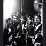ケラリーノ・サンドロヴィッチ、東京都「こどもの城」再活用の方向に「やったぁぁ!!」