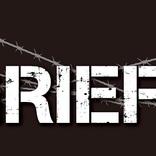 米原幸佑、加藤良輔、SHUN(Beat Buddy Boi)、三浦海里出演 錦織一清が演出する舞台『GRIEF7』の続編が決定