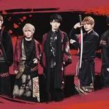 SAMURAI TUNES、1stアルバム『SAMURAI TRACKS』には新曲「My Home」を含む全8曲を収録