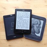 【きょうのセール情報】Amazon「Kindle週替わりまとめ買いセール」で最大99%オフ! 『大市民日記』や『ラグナロック・ガイ』がお買い得に