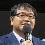 白血病を告白した池江選手 カンニング竹山の『発言』が反響を呼ぶ