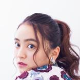 『私のおじさん~WATAOJI』で連ドラ初主演♡【岡田結実】に独占インタビュー