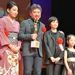 是枝裕和監督、米アカデミー賞より「東スポ映画大賞行きたい(笑)」