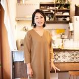 巷で人気のカレー料理人が「会社勤め」を辞めないワケ|「and CURRY」阿部由希奈さん