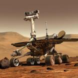 さよなら火星探査機「オポチュニティ」。NASAが機能停止を発表