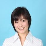 「声優紅白歌合戦」日髙のり子、井上和彦ら第2弾出演者発表