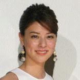 藤井美菜は韓国で大活躍! 『デスノート』『私たち結婚しました』で人気
