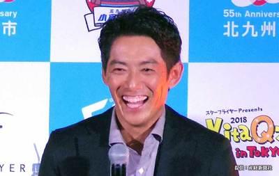 隆史 反町 反町隆史が番組で見せた姿に「松嶋菜々子がうらやましい」 子供について語ったこととは?