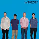 ウィーザーの『ウィーザー(ブルー・アルバム)』は90年代を代表するL.A産パワーポップ