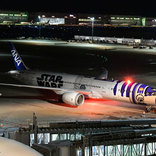 ANA、東京/羽田~ウィーン線開設 羽田発欧州深夜便は2路線に