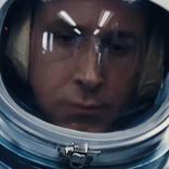 """映画史ではじめて""""月面着陸""""の物語を描く"""