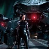 『銃夢』実写映画化『アリータ:バトル・エンジェル』が世界興収140億円超、47ヶ国で首位のヒットスタート