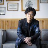 【稲垣吾郎】インタビュー「新しい環境、踏み出した第一歩」への想い。映画『半世界』は自身の転機