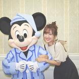 アナ雪ルームも♡香港ディズニーランド・ホテルが可愛すぎる!