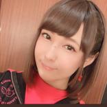 ゲームで「最高月収150万円」の椿彩奈 ネット配信で自宅バレした「特定班の恐怖」明かす
