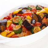次にくる料理は「ラタトゥイユ」!? フォトジェニック要素も満載で、芸能人にも人気!