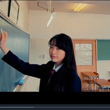 ドローン映像のアカデミー賞『第2回 AirVuz ドローン映像賞』が発表 日本からの作品も受賞