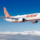 チェジュ航空、東京/成田~務安線を開設 3月31日から毎日運航