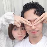 篠田麻里子だけじゃない「交際0日婚」は意外と多くていずれも円満!