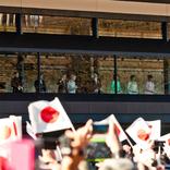 小室圭さん問題で「東宮家」雅子さまの評価が激上がり中!
