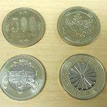 『天皇陛下御在位30年記念』の500円貨幣引き換え開始 「神々しいですね」の声も