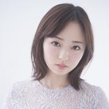 """今泉佑唯、欅坂46卒業後初バラエティーは """"有吉とさんぽ"""""""