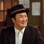 「勘九郎さんとはずっと一緒にやってきた仲なので、兄弟を演じられることがうれしい」中村獅童(金栗実次)【「いだてん~東京オリムピック噺(ばなし)~」インタビュー】