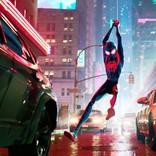 <アカデミー賞>長編アニメ映画賞は『スパイダーマン:スパイダーバース』 『未来のミライ』は受賞ならず