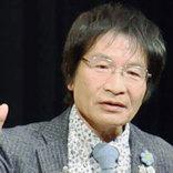 小中学校へのスマホ持ち込みを尾木ママが痛烈批判 「無責任」「信じられない愚策」