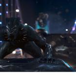 【アカデミー賞】マーベルが歴史的快挙! 『ブラックパンサー』が3部門受賞