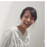 上田まりえが『5時に夢中!』を休養 「ゆっくり休んで」と心配の声