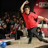 桑田佳祐、史上最大規模のボウリング大会『KUWATA CUP 2019』をWOWOWにてオンエア!