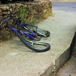 「まさかの事故」は突然に 経験者が語る自転車保険未加入の後悔とは…