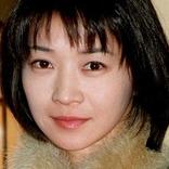 田中美佐子の現在は? 夫・深沢邦之との馴れ初めや、結婚生活に驚き!